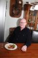 6 Et kongelig måltid, mener Kåre Nikolaisen