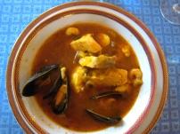 salig suppe