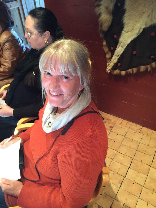 Anne Grethe Drehn vil gjerne utvide menyen med smakfulle asiatiske retter.JPG